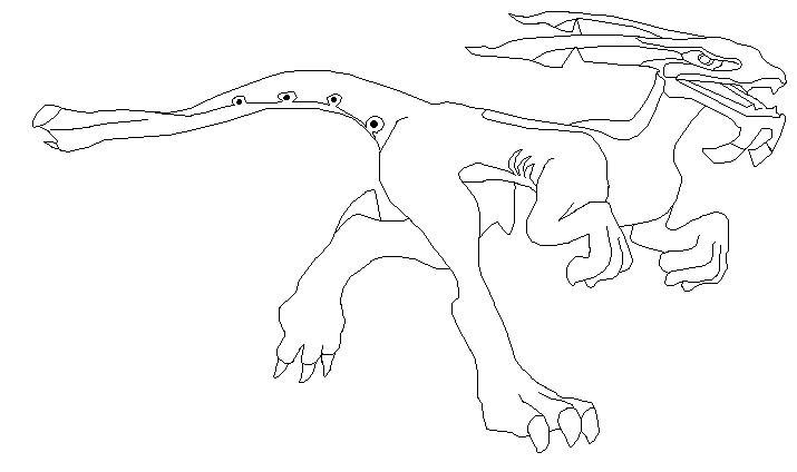 dragon city coloring pages - dragon booster wildfire coloring pages dragon best free